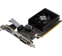 Afox GeForce GT610