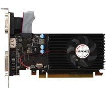 Afox Radeon R5 220