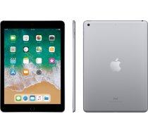 Apple Ipad 9.7 wi-fi