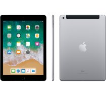 Apple Ipad 9.7 wi-fi + cellular 32gb 6th gen