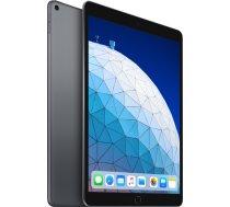 Apple Ipad air 3 wi-fi 256gb