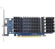 Asus GeForce GT 1030 SL