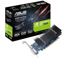 Asus GeForce GT 710 2GB GT710-SL-2GD5