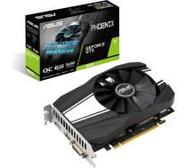 Asus GeForce GTX 1660 6GB Phoenix