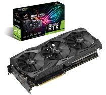 Asus GeForce RTX 2070 8GB ROG Strix Advanced ROG-STRIX-RTX2070-A8G-GAMING