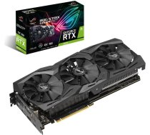 Asus GeForce RTX 2070 8GB ROG Strix OC ROG-STRIX-RTX2070-O8G-GAMING