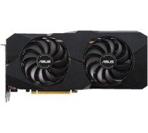 Asus Radeon Dual RX 5600