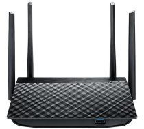 Asus Router RT-AC58U