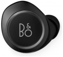 Beoplay Earphones E8