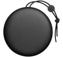 Bang & Olufsen Beoplay Speaker A1