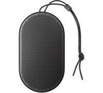 Bang & Olufsen Beoplay Speaker P2