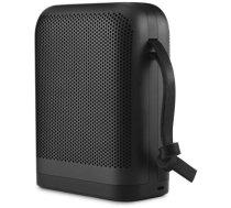 Beoplay Speaker P6