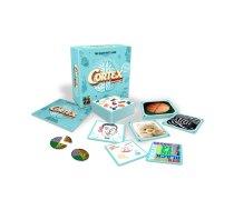 Brain Games Cortex Challenge