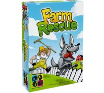 Brain Games Farm Rescue