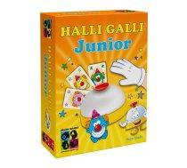Brain Games Halli Galli Junior