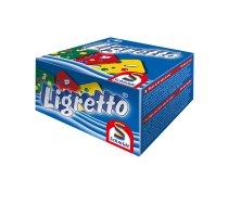 Brain Games Ligretto