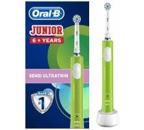 Braun Oral-B Junior