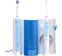 Braun Oral-B adult