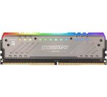 CRUCIAL BALLISTIX 8GB 3200MHz CL16 DDR4