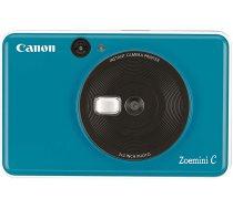 Canon Zoemini C Instant Print Camera