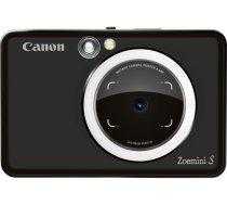 Canon Zoemini S Instant Print Camera