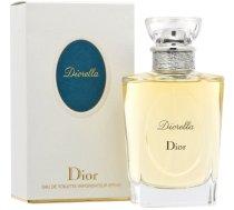 Christian Dior Diorella