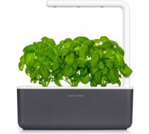 Click & Grow The Smart Garden 3