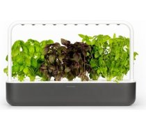 Click & Grow The Smart Garden 9