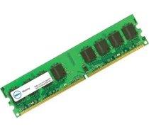 Dell 16GB 2666MHz CL19 DDR4