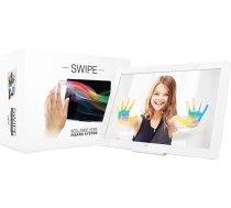 Fibaro Swipe Gesture Controller