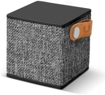 Fresh n Rebel Bluetooth Cube