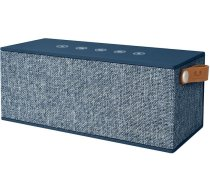 Fresh n Rebel Rockbox Brick XL