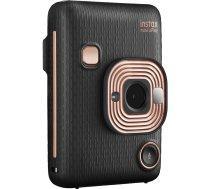 FujiFilm Instax Mini LiPlay Instant Print Camera