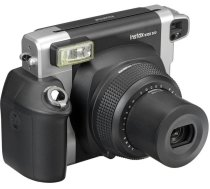 FujiFilm Instax Wide 300 Instant Print Camera