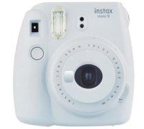 Fujifilm Instax Mini 9 Instant Print Camera