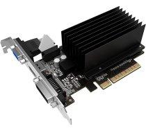 Gainward GeForce GT710 SilentFX