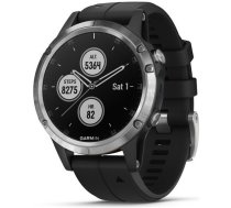 Garmin fenix 5 Plus Band