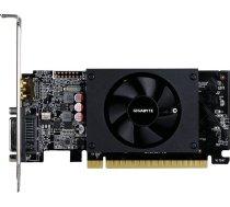 Gigabyte GeForce GT 710 2.0