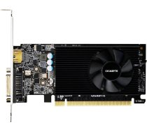 Gigabyte GeForce GT 730