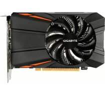 Gigabyte GeForce GTX1050 TI