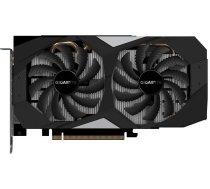 Gigabyte GeForce RTX 2060 OC