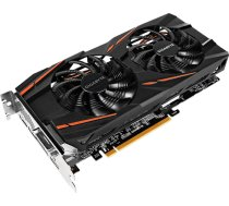 Gigabyte Radeon RX 570 4GB Gaming MI