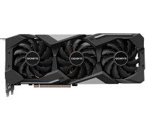 Gigabyte Radeon RX 5700 OC