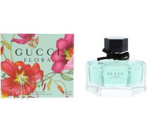 Gucci Flora By Gucci   NEW