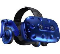 HTC Vive Pro HMD