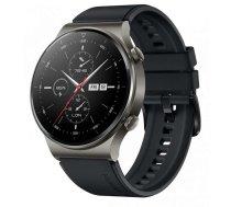 Huawei Watch Gt2 Pro Sport