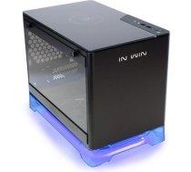In Win A1 Mini-ITX