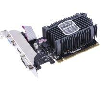 Inno3D GeForce GT 730 Silent