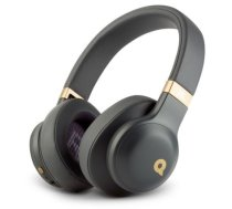 JBL E55BT Quincy Edition Wireless over-ear headphones with Quincy's signature sound
