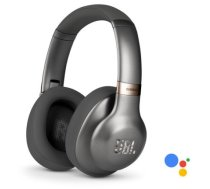JBL EVEREST 710GA Wireless over-ear headphones